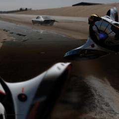 Foto 15 de 44 de la galería los-angeles-auto-show-design-challenge-2012 en Motorpasión