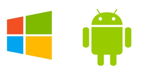 Al parecer Windows 10 no va a correr Apps de Android después de todo