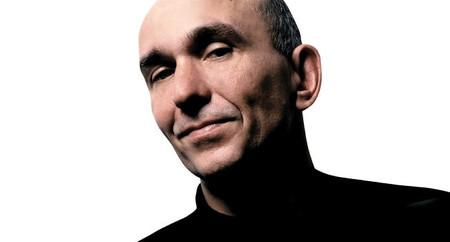 """Peter Molyneux propone un nuevo modelo de negocio con Godus: """"Invest-to-Play"""""""