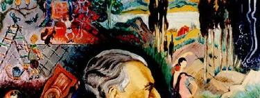 El ocaso neurológico del bolero de Ravel