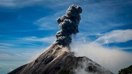Después del volcán: cómo y cuándo recuperaremos lo que ha destruído la erupción de La Palma
