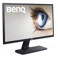 Amazon nos ofrece hoy en oferta le monitor de 24 pulgadas BenQ GW2470HL por 109 euros