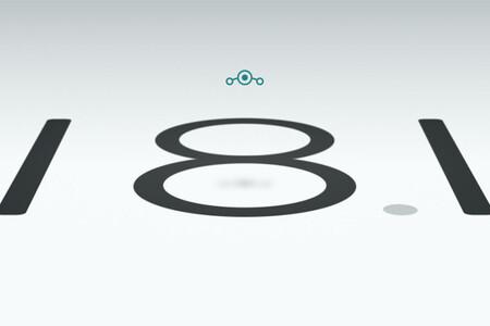 LineageOS 18.1 basado en Android 11 es oficial: estos son los cambios y modelos compatibles