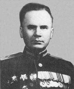 En Oleg Penkovsky