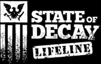 Lifeline, así se llamará el segundo DLC de State of Decay