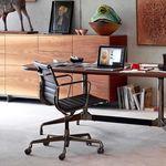 Las mejores sillas de Amazon para teletrabajar en casa cómodamente sin renunciar al diseño (por menos de 100 euros)