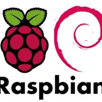 ¿Quieres una distribución Raspbian ligera? Con este tutorial no puede ser más sencillo
