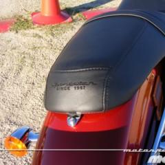 Foto 21 de 65 de la galería harley-davidson-xr-1200ca-custom-limited en Motorpasion Moto