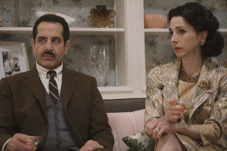 The Marvelous Mrs Maisel Season One Mmm 102 02364 1 Fnl Rgb