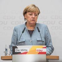 ¿Las líderes políticas lo están haciendo mejor que los líderes políticos en la pandemia del coronavirus?