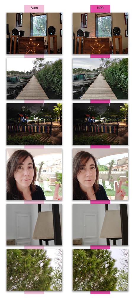 Xiaomi Mi 9 Se Hdr