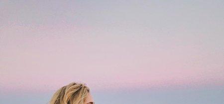 9 productos para alargar tu bronceado más allá del verano