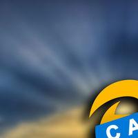 Edge en el canal Canary retoca el menú contextual en las pestañas: ahora encontramos menos opciones