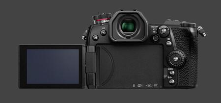 Panasonic Lumix G9 03