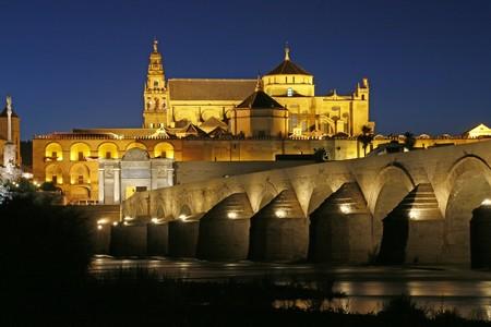 La Experiencia de Turismo de Interior Más Cara del Mundo está en España y te contamos porqué vale un millón de euros