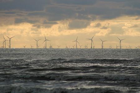Wind Park 2057881 1920