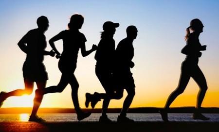 Running en verano: consejos para evitar el exceso de calor