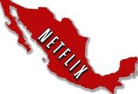 Netflix para Android ya en México