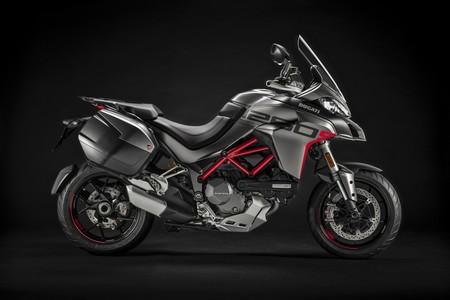 Ducati Multistrada 1260 S Grand Tour 2020 019