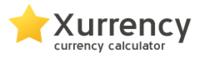 Xurrency, calculadora entre divisas