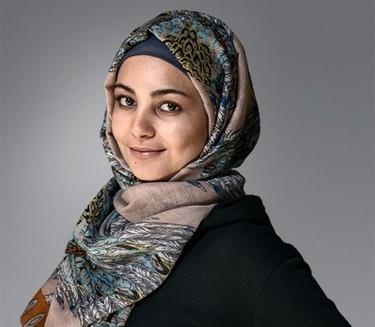 H&M Foundation nos presenta a 500 empresarias que luchan por el empoderamiento de las mujeres