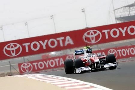 Toyota-Trulli-Bahrein.jpg