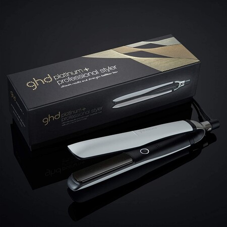 Planchas Ghd Platinum Plus1