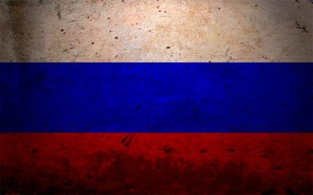 Rusia quiere prohibir que los menores se conecten a las redes Wi-Fi gratuitas