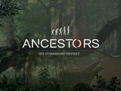 Ancestors es el próximo juego del creador de Assassin's Creed y nos llevará al origen de la humanidad