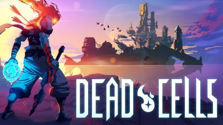 Dead Cells contará con una versión para consolas y llegará a PS4, Xbox One y Nintendo Switch