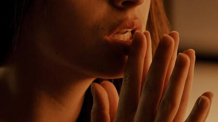 'Cincuenta sombras de Grey': Dakota Johnson y Jamie Dornan lideran una película sexualmente desatada pero mucho menos escandalosa de lo que prometía