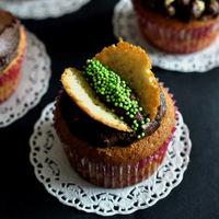 Cupcakes: una receta infalible para la masa y cinco trucos para decorar