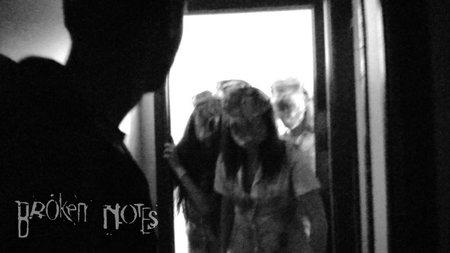 'Broken Notes', nueva edición de esta película española basada en 'Silent Hill 2' hecha por fans