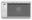 iSonics, convierte archivos de audio de forma sencilla