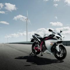 Foto 10 de 11 de la galería yamaha-yzf-r1-2009 en Motorpasion Moto