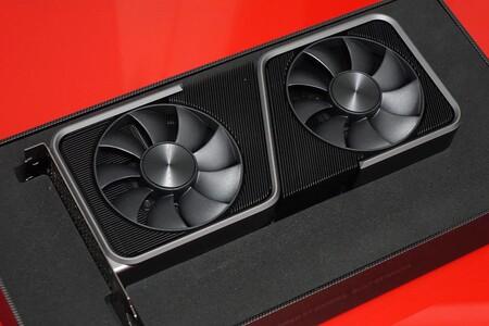 NVIDIA GeForce RTX 3070, análisis: esta es la aspirante a superventas en la familia RTX 3000, y sí, su rendimiento es monstruoso