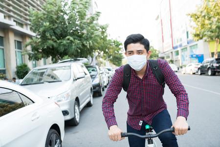 ciudad-contaminacion-alergia