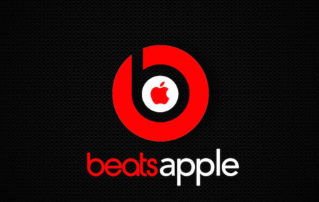 Apple y Beats desarrollan un nuevo servicio de streaming