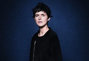 Zara campaña Otoño-Invierno 2011/2012: Stella Tennant repite con unas tendencias apagadas
