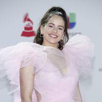 11 manicuras (un poco locas) que entusiasmarían a Rosalía