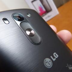 Foto 11 de 23 de la galería lg-g3-s-diseno en Xataka Android