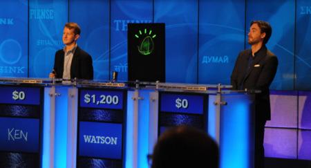 Watson en Jeopardy