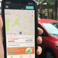 DiDi inicia operaciones oficialmente en México, Toluca es su primer destino para competir contra Uber