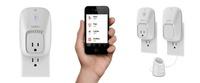 WeMo, la forma más sencilla de controlar tus dispositivos eléctricos
