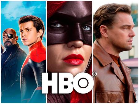 HBO y HBO Go, estrenos abril de 2020 en México: 'Batwoman', 'Spider-Man: Far From Home' y todas las novedades