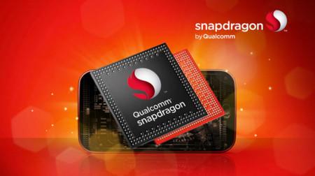 Qualcomm presenta los Snapdragon 625, 425 y 435, sangre fresca y económica