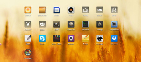 Endless presenta Endless OS 3 con arranque dual con Windows y lo hemos probado