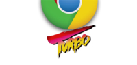 ¿Trabaja Google en un Chrome Turbo para conexiones lentas?