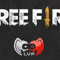 'Free Fire', uno de los juegos del momento en móviles iniciará su liga de esports en México y América Latina en enero