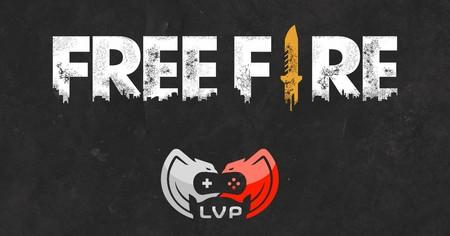 Free Fire Uno De Los Juegos Del Momento En Moviles Iniciara Su